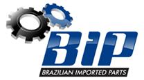 BIP Auto Peças e Distribuidora